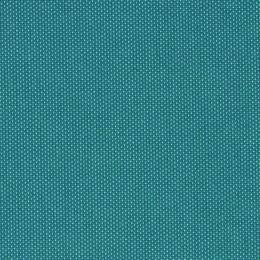 Meer blau