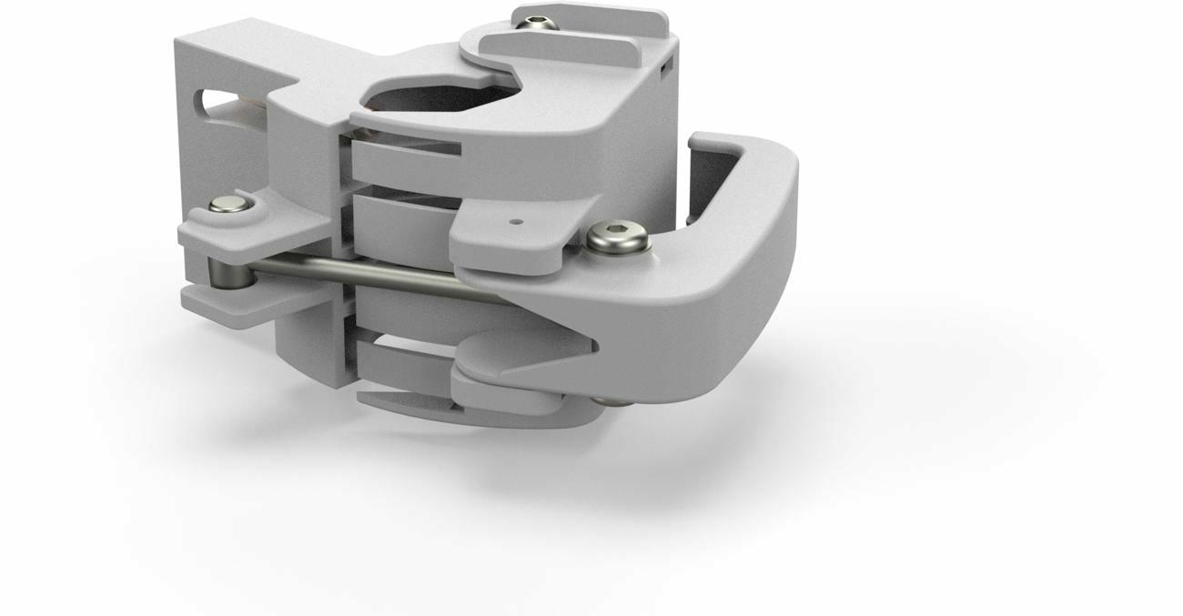 Paraflex Klemme für NEO - Evolution Halter