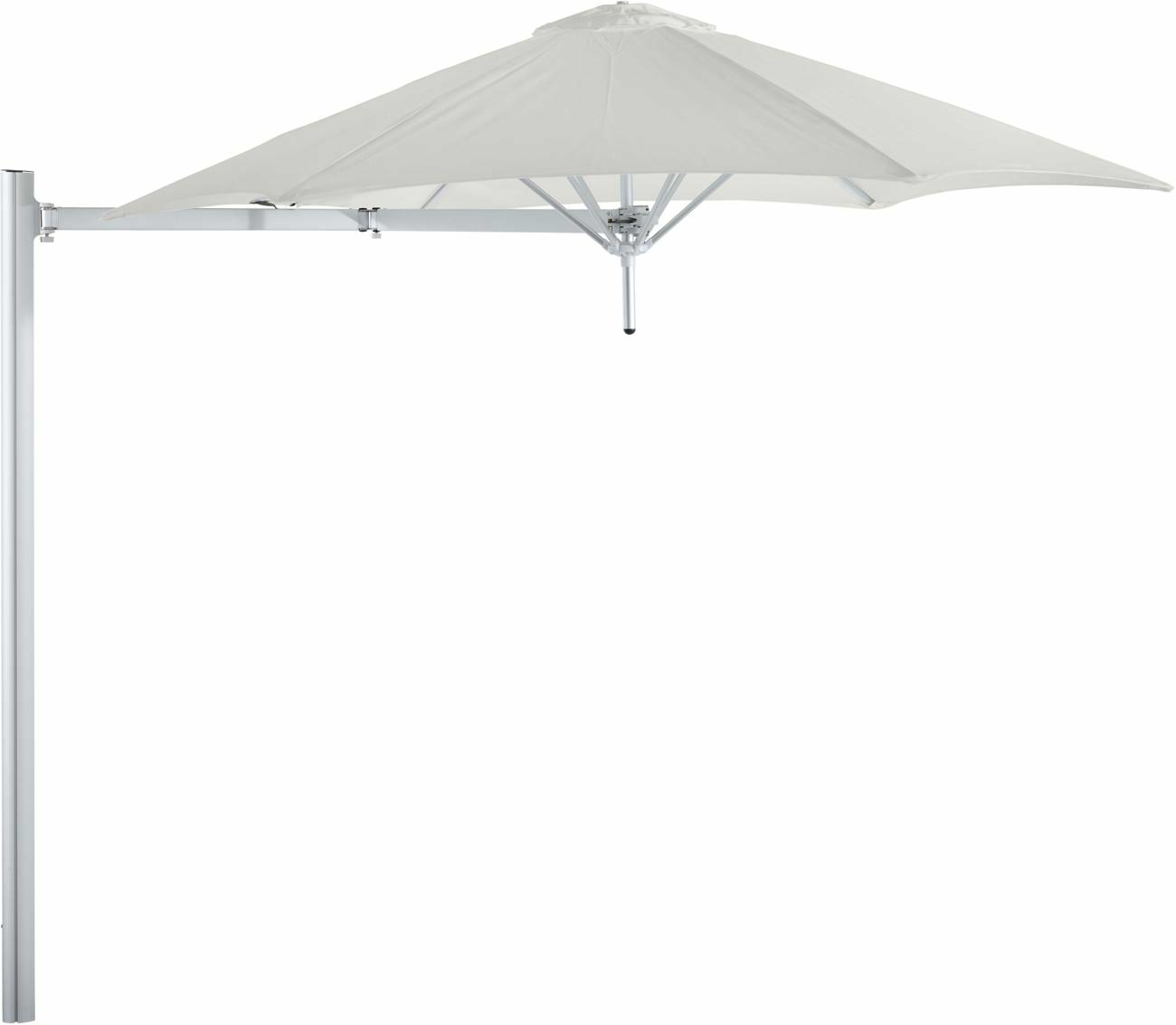 Paraflex Mono umbrella