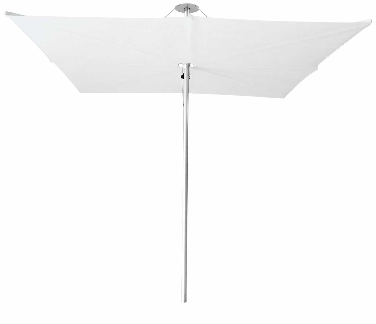 Infina garden umbrella
