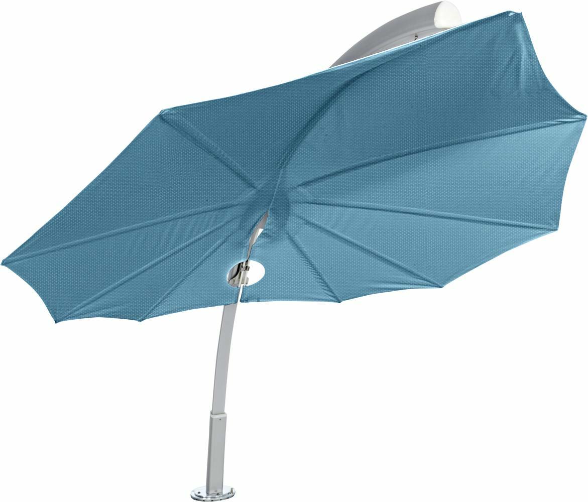 Icarus design parasol