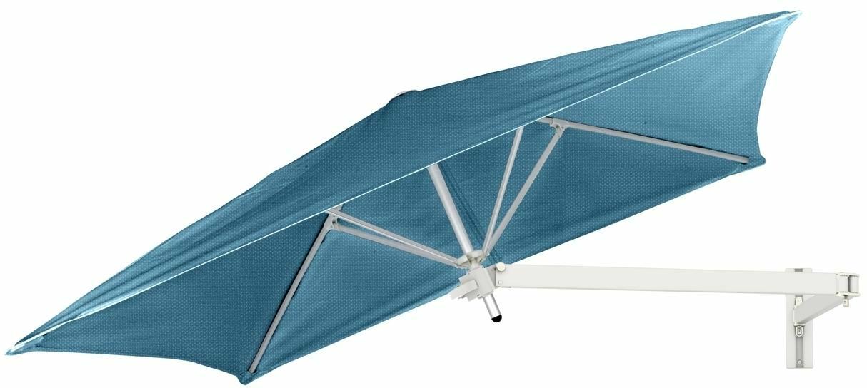 Paraflex parasol de balcon
