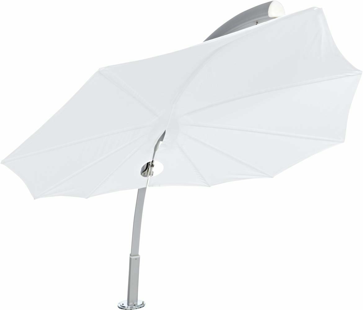 Icarus design Sonnenschirm
