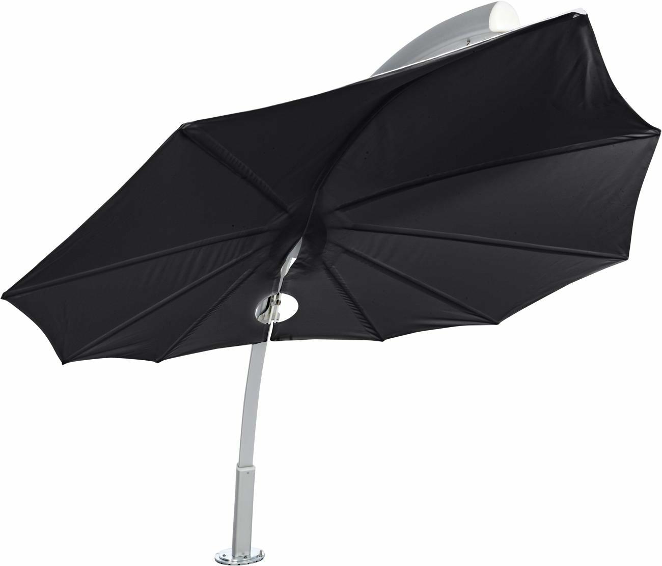 Icarus parasol design