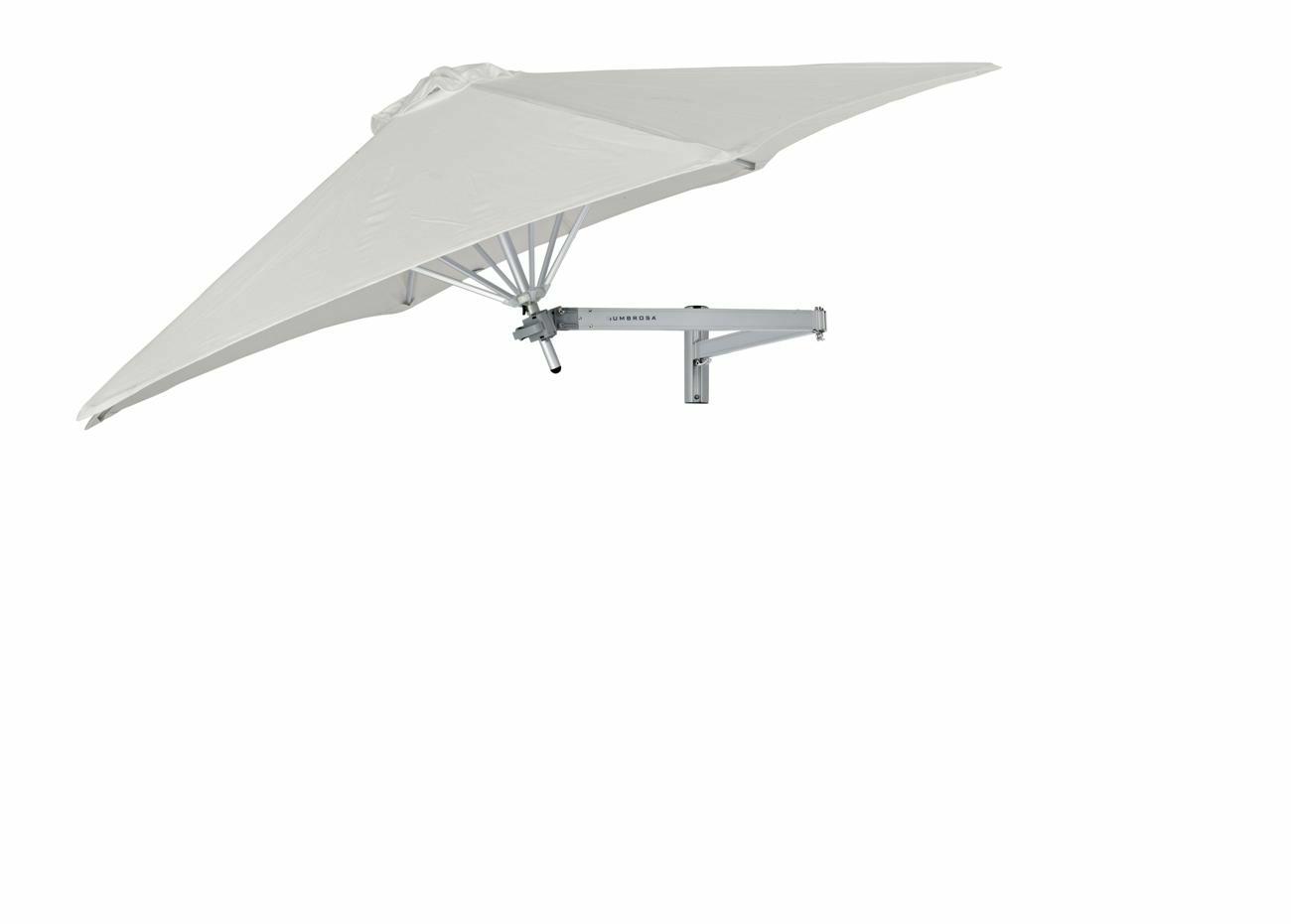 Paraflex Balkon Sonnenschirm