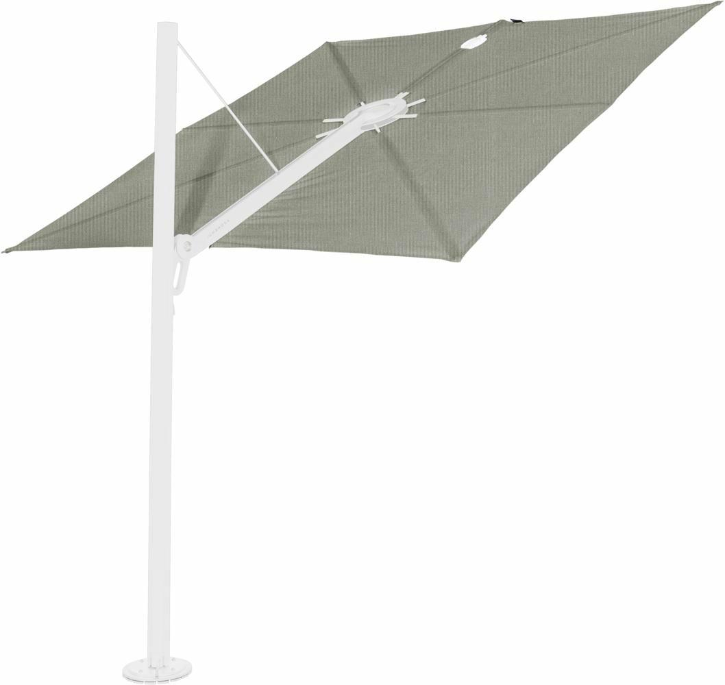 Spectra ombrellone a palo laterale dritto (90°)