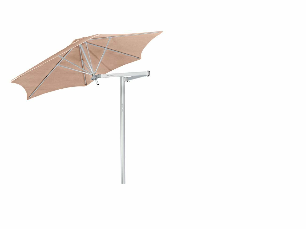 Paraflex Mono Sonnenschirm