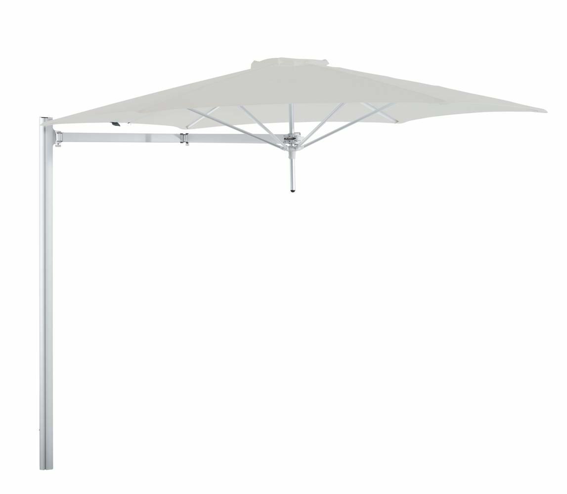 Paraflex Mono umbrella