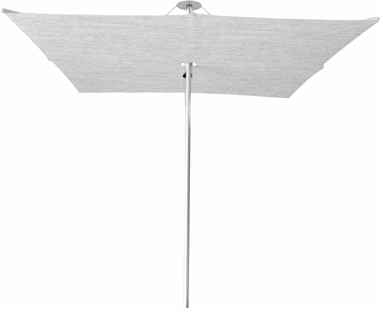 Infina canopy