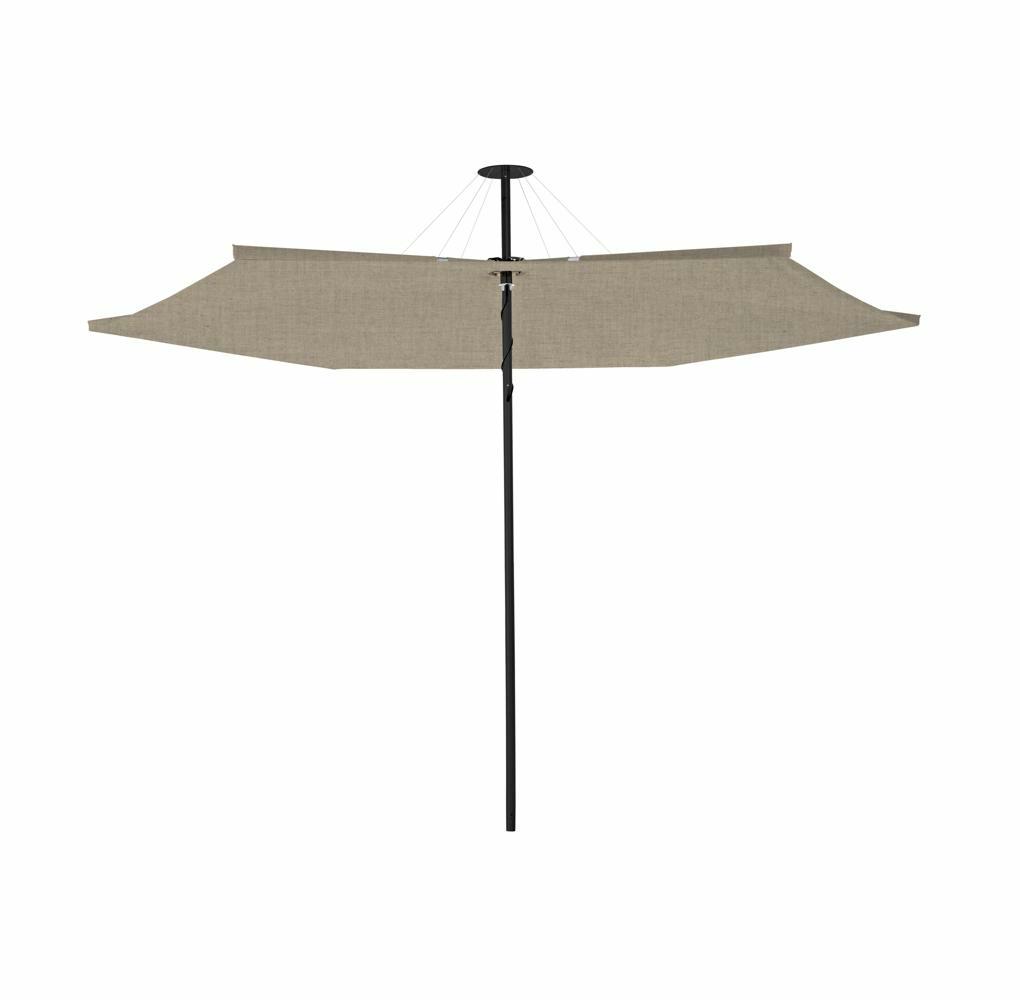 Infina garden parasol