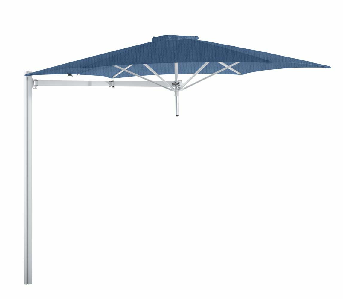 Paraflex parasol Mono