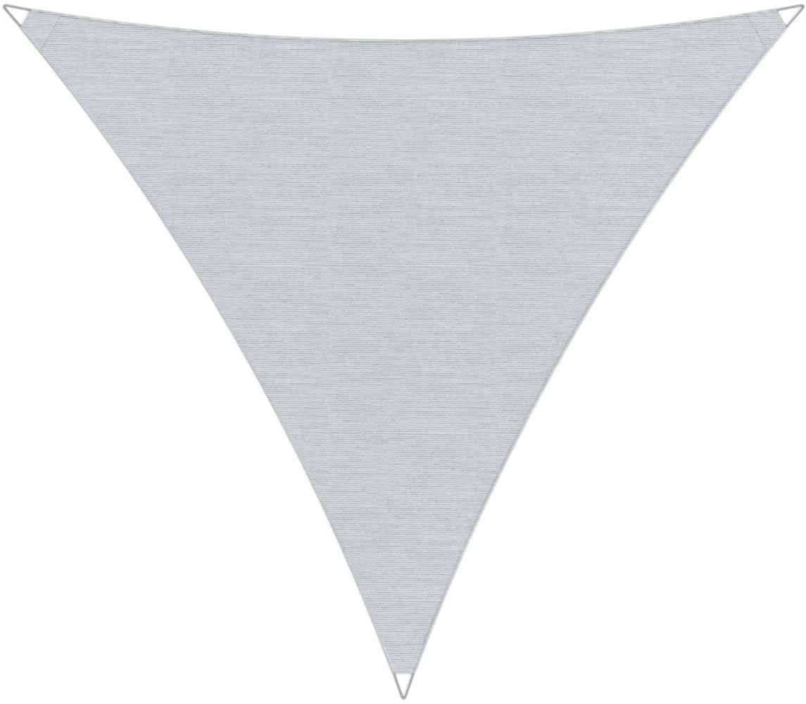Ingenua shade sail