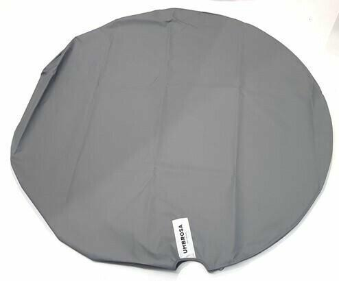 Protection cover Eclipsum