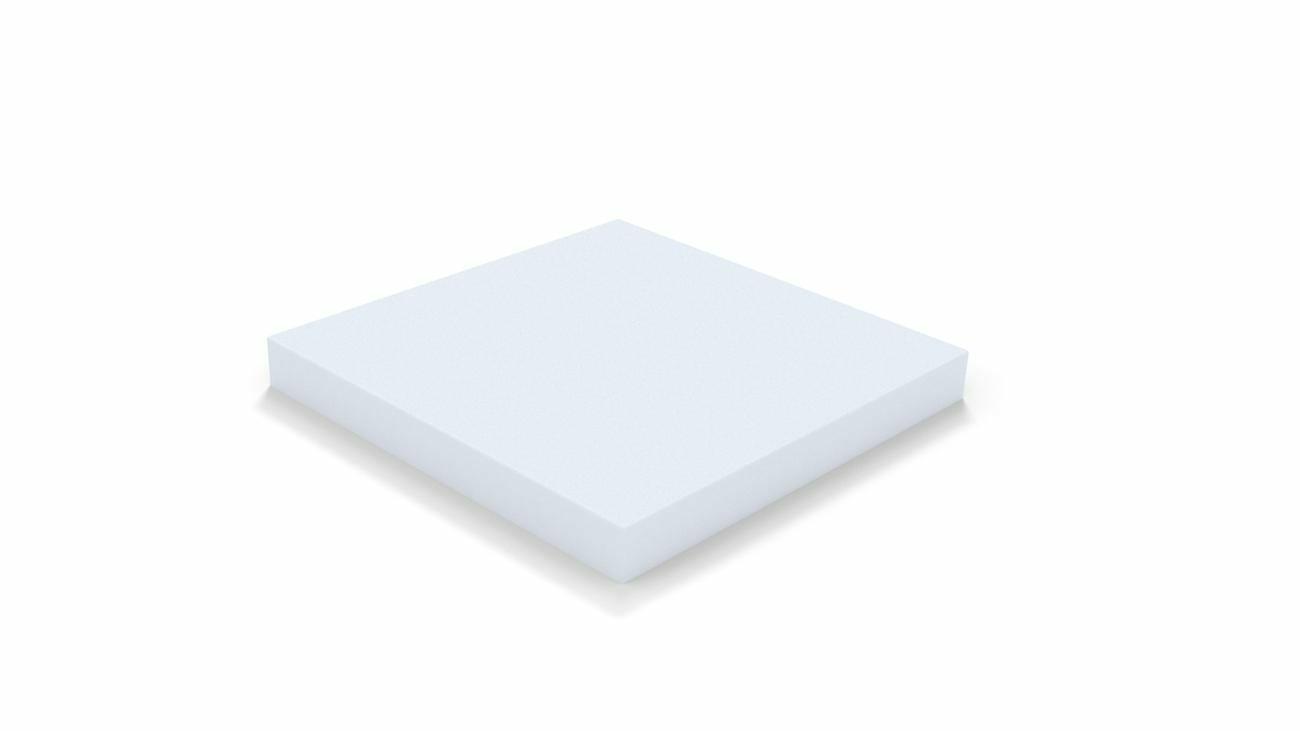 Nano UX Architecture Mobilen Base (inkl. Rollen, Fliessen nicht inbegriffen)